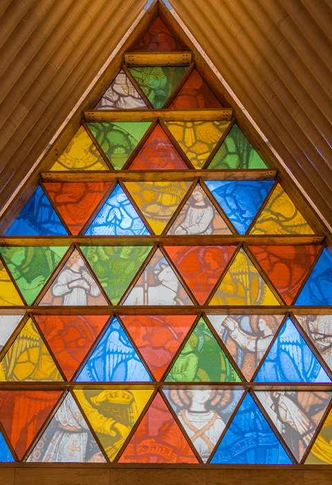 Cardboard_Cathedral_Internal